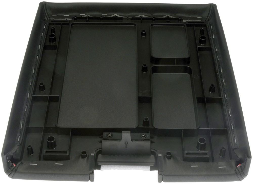DORMAN OE SOLUTIONS - Console Lid - DRE 924-835