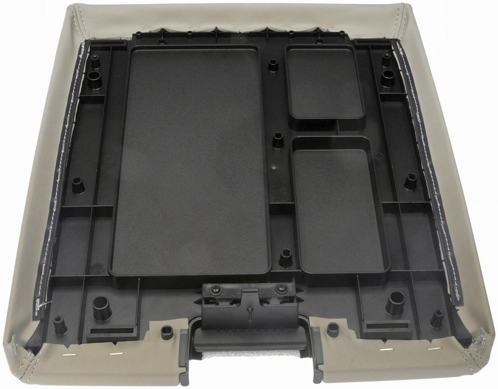 DORMAN OE SOLUTIONS - Console Lid - DRE 924-836