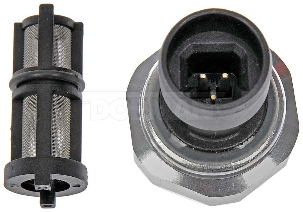 Dorman OE Solutions 926-041 Engine Oil Pressure Sensor With Filter