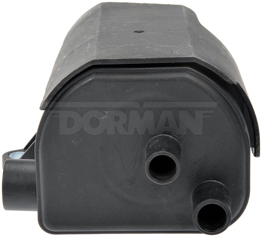 DORMAN OE SOLUTIONS - PCV Valve Oil Trap - DRE 926-077