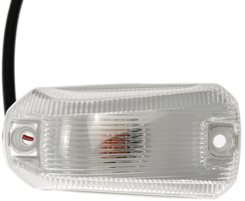 DORMAN OE SOLUTIONS - Roof Marker Light - DRE 926-109