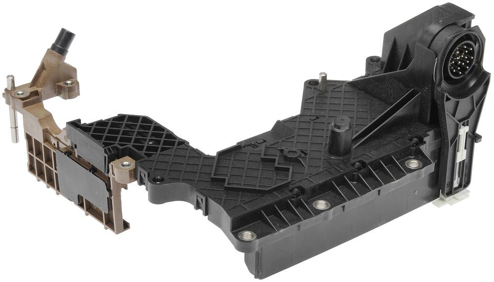 DORMAN OE SOLUTIONS - Auto Trans Conductor Plate - DRE 926-149
