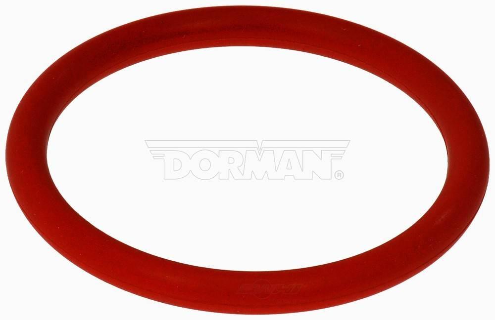 DORMAN OE SOLUTIONS - Radiator Coolant Hose O-Ring - DRE 926-160