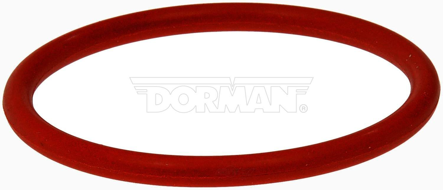 DORMAN OE SOLUTIONS - Radiator Coolant Hose O-Ring - DRE 926-161