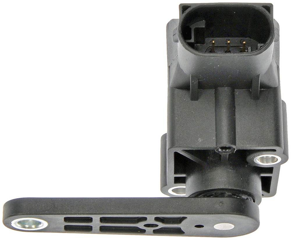 DORMAN OE SOLUTIONS - Headlight Level Sensor (Front Left) - DRE 926-200