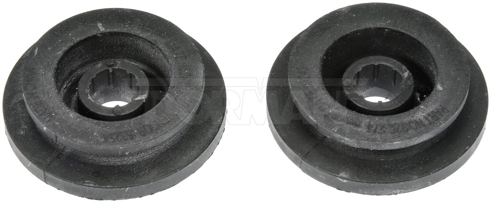 DORMAN OE SOLUTIONS - Radiator Mount Bushing - DRE 926-274