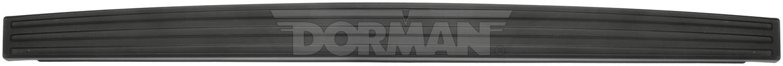 DORMAN OE SOLUTIONS - Tailgate Molding - DRE 926-579