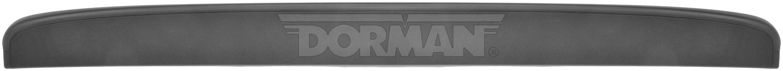 DORMAN OE SOLUTIONS - Tailgate Molding - DRE 926-584