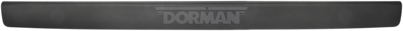 DORMAN OE SOLUTIONS - Tailgate Molding - DRE 926-586