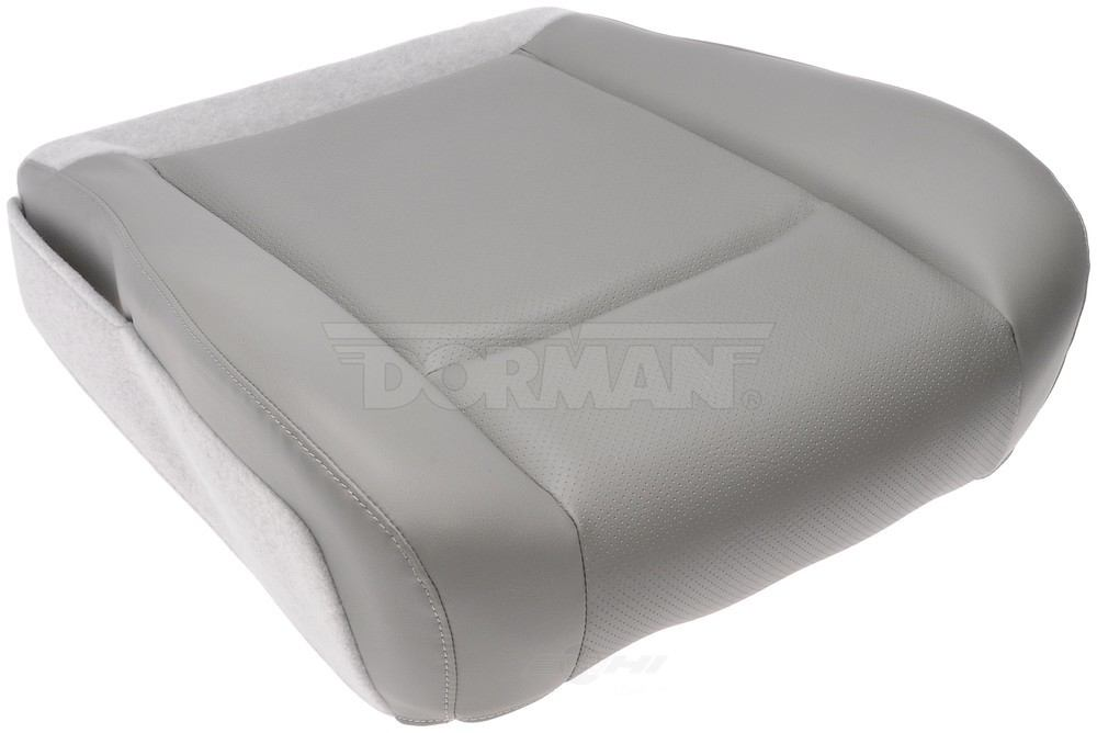 DORMAN OE SOLUTIONS - Seat Cushion Assembly - DRE 926-898