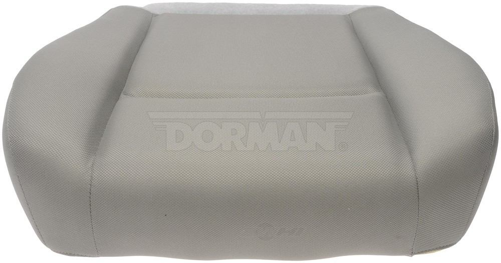 DORMAN OE SOLUTIONS - Seat Cushion Assembly - DRE 926-899