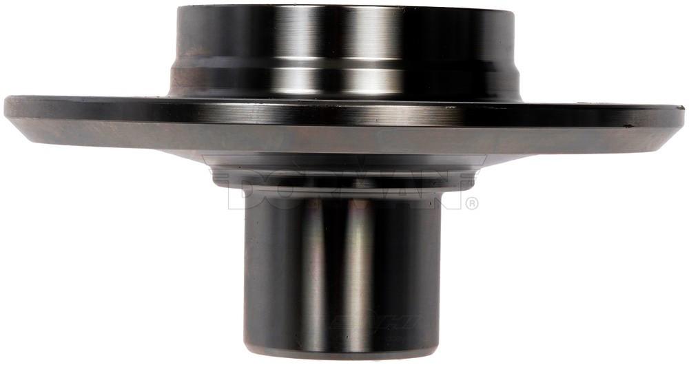 DORMAN OE SOLUTIONS - Wheel Hub - DRE 930-250