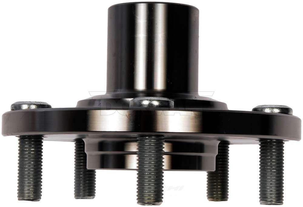 DORMAN OE SOLUTIONS - Wheel Hub (Front) - DRE 930-408