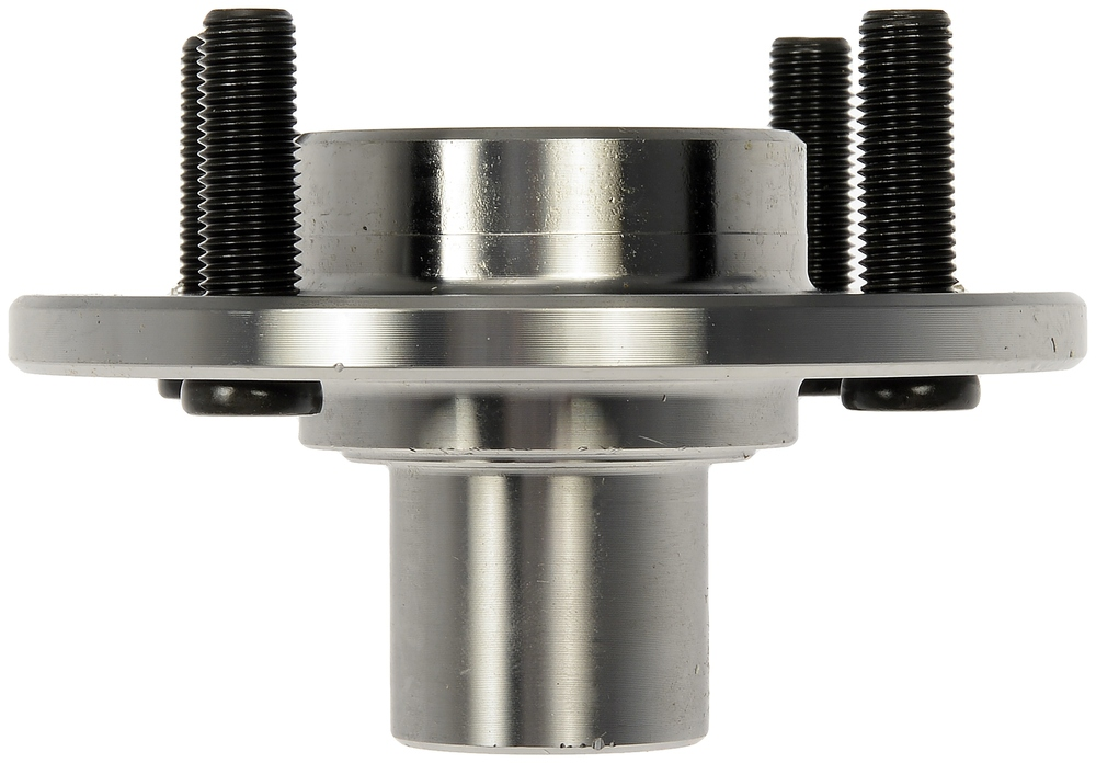 DORMAN OE SOLUTIONS - Axle Bearing and Hub Assembly (Front) - DRE 930-616