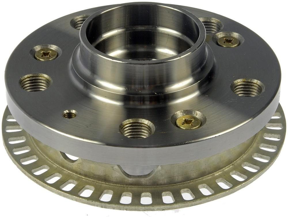 DORMAN OE SOLUTIONS - Wheel Hub - DRE 930-800