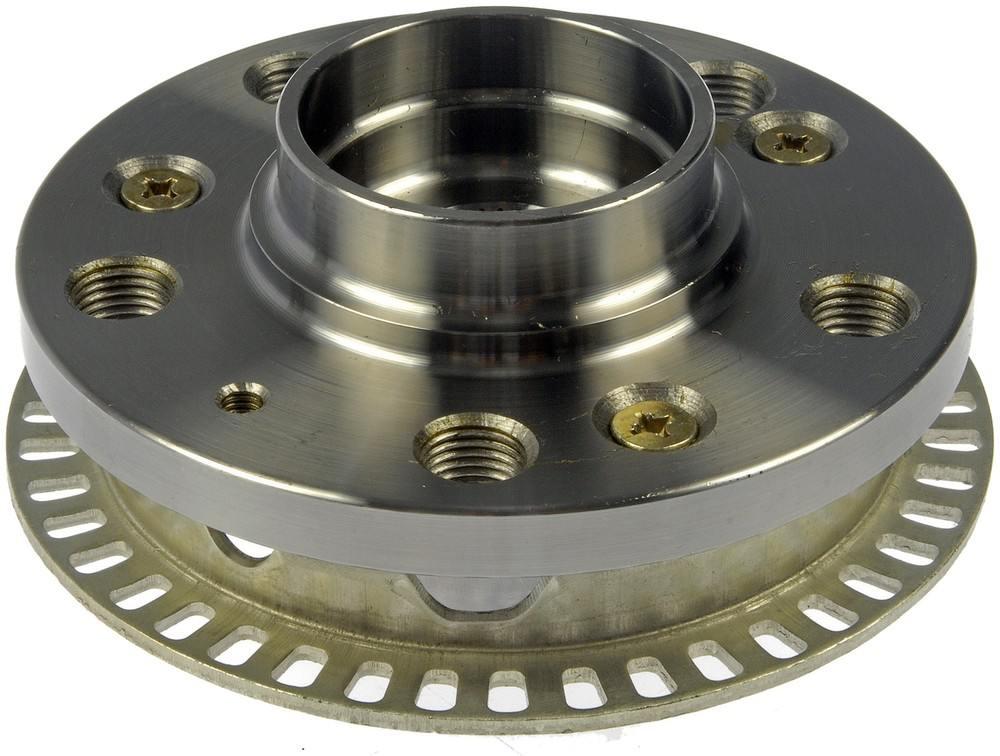 DORMAN OE SOLUTIONS - Wheel Hub - DRE 930-800