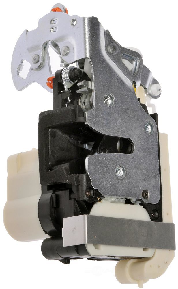 DORMAN OE SOLUTIONS - Door Lock Actuator Motor (Front Left) - DRE 931-156