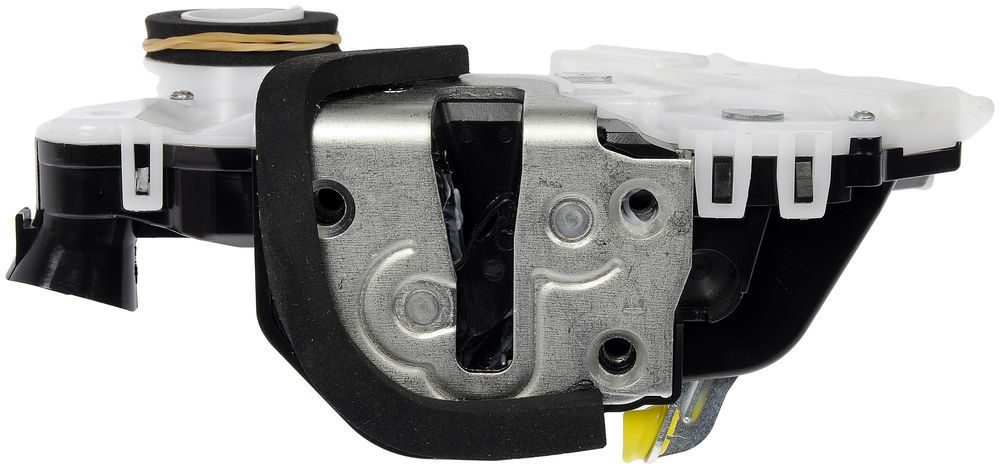 DORMAN OE SOLUTIONS - Door Latch Assembly (Front Left) - DRE 931-456