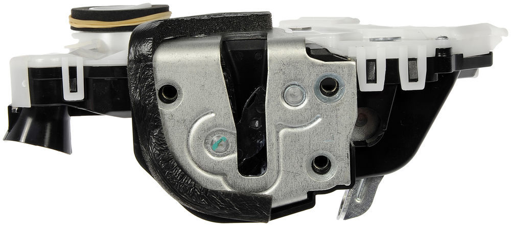 DORMAN OE SOLUTIONS - Door Lock Actuator Motor (Front Left) - DRE 931-494