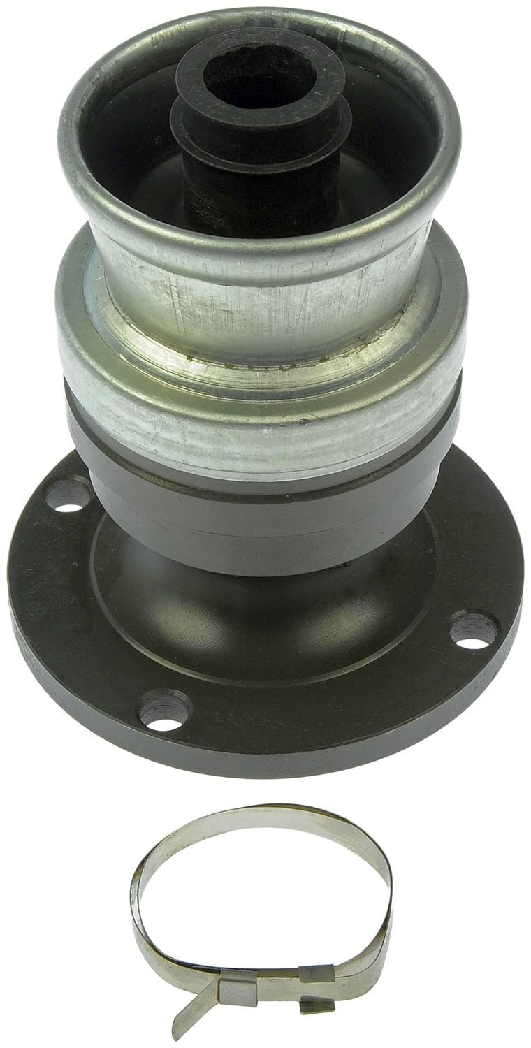DORMAN OE SOLUTIONS - Drive Shaft CV Joint - DRE 932-103