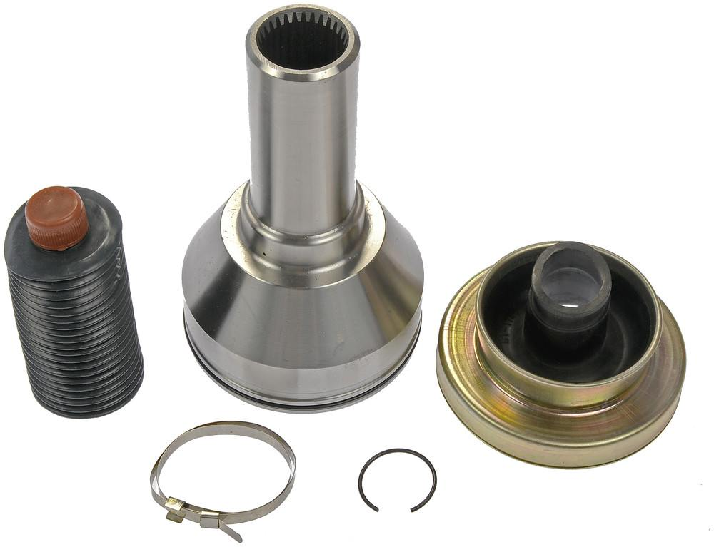DORMAN OE SOLUTIONS - Drive Shaft CV Joint - DRE 932-305