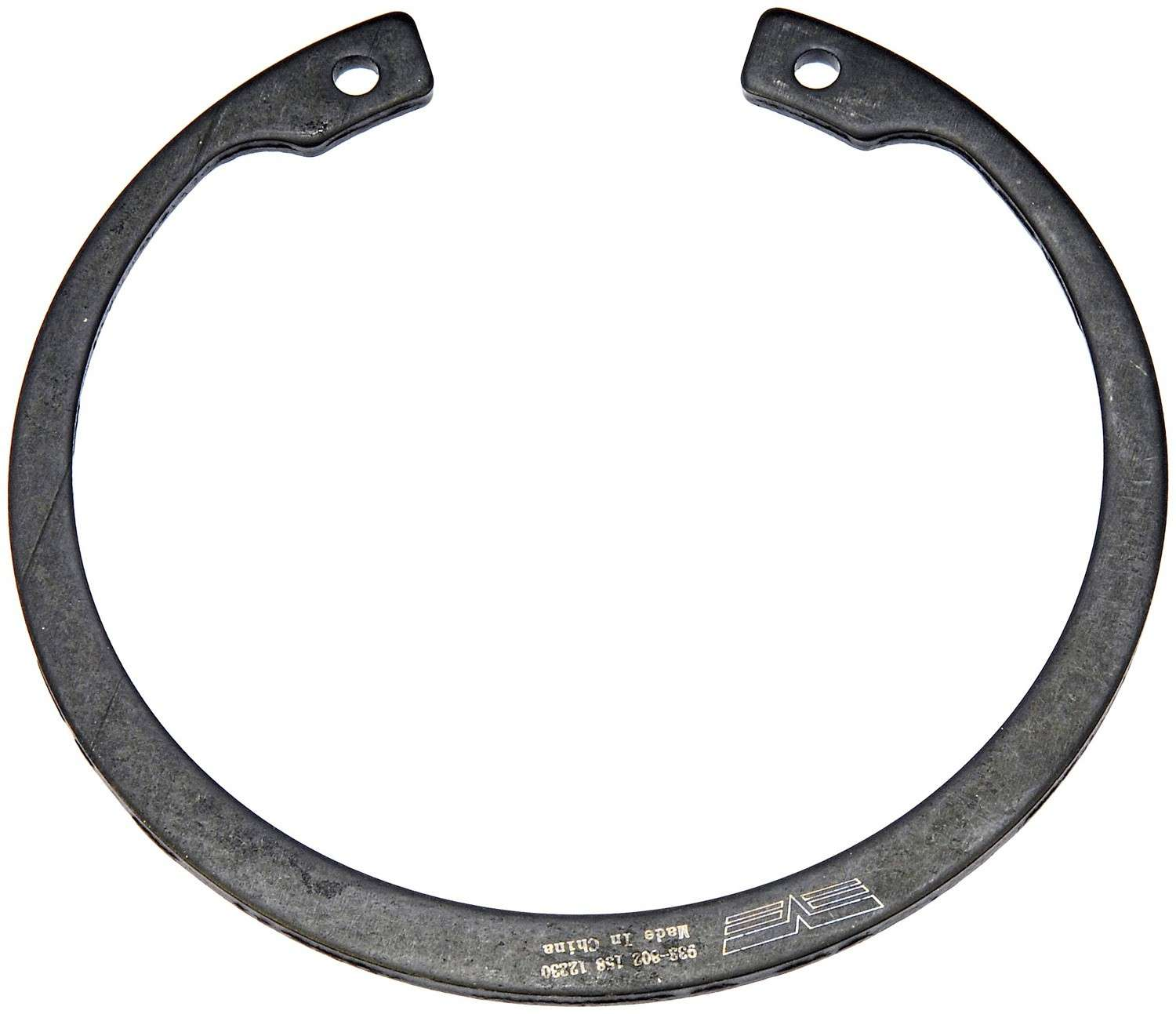 DORMAN OE SOLUTIONS - Wheel Bearing Retaining Ring - DRE 933-802