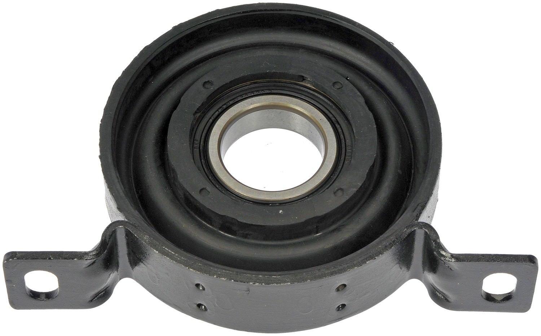 DORMAN OE SOLUTIONS - Drive Shaft Center Support Bearing - DRE 934-195