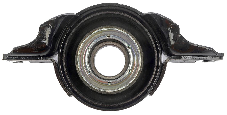 DORMAN OE SOLUTIONS - Drive Shaft Center Support Bearing (Rear) - DRE 934-405