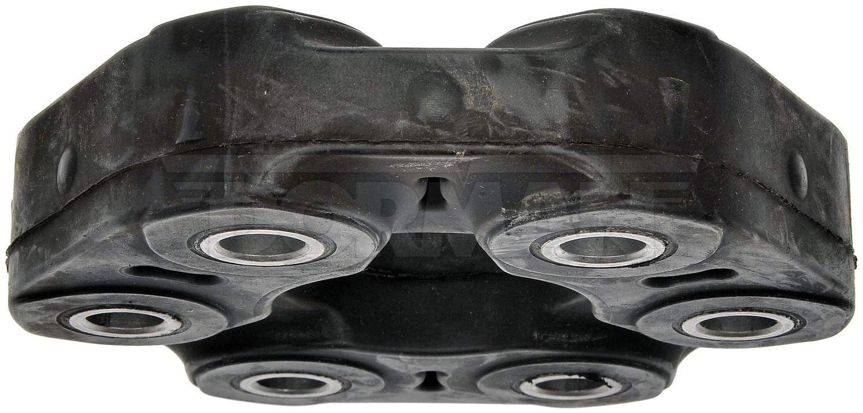 DORMAN OE SOLUTIONS - Drive Shaft Coupler - DRE 935-403