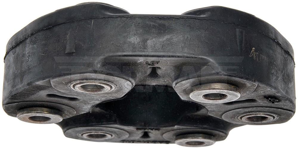 DORMAN OE SOLUTIONS - Drive Shaft Coupler - DRE 935-406