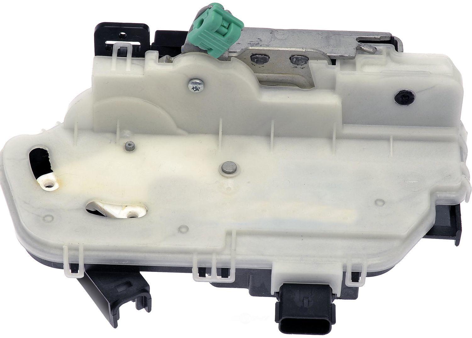 DORMAN OE SOLUTIONS - Door Lock Actuator Motor (Front Right) - DRE 937-723