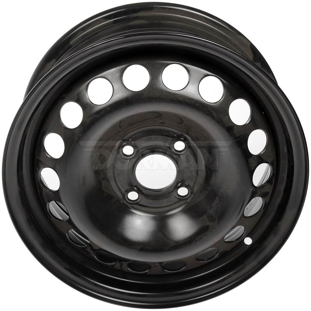 DORMAN OE SOLUTIONS - Wheel - DRE 939-100