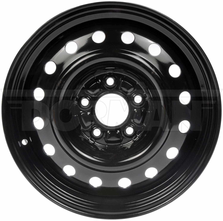 DORMAN OE SOLUTIONS - Wheel - DRE 939-109