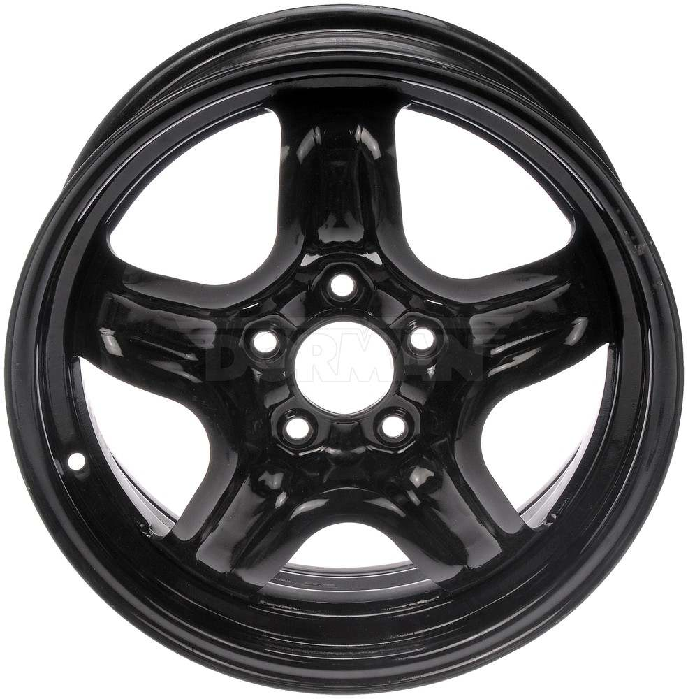 DORMAN OE SOLUTIONS - Wheel - DRE 939-110
