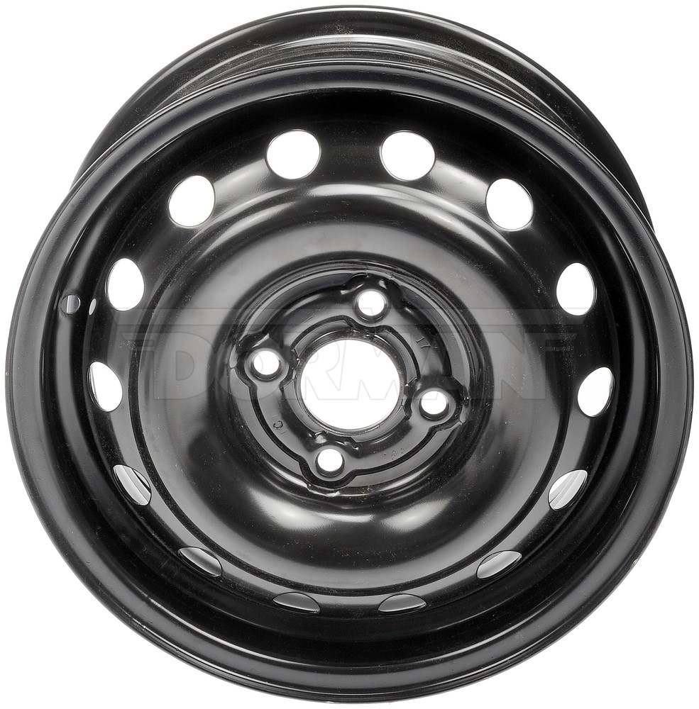 DORMAN OE SOLUTIONS - Wheel - DRE 939-133