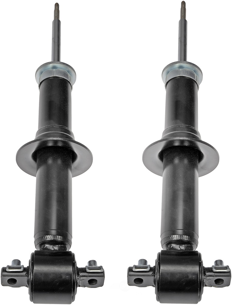 DORMAN OE SOLUTIONS - Air Spring to Coil Spring Conversion Kit - DRE 949-509