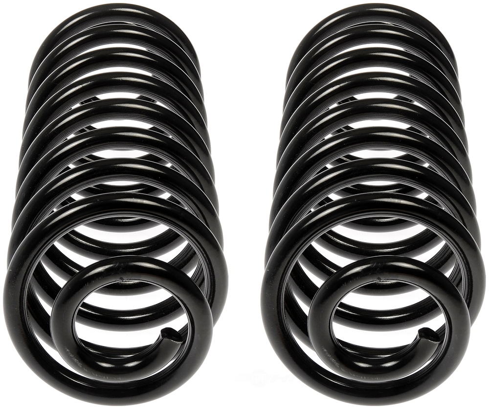 DORMAN OE SOLUTIONS - Air Spring to Coil Spring Conversion Kit - DRE 949-513