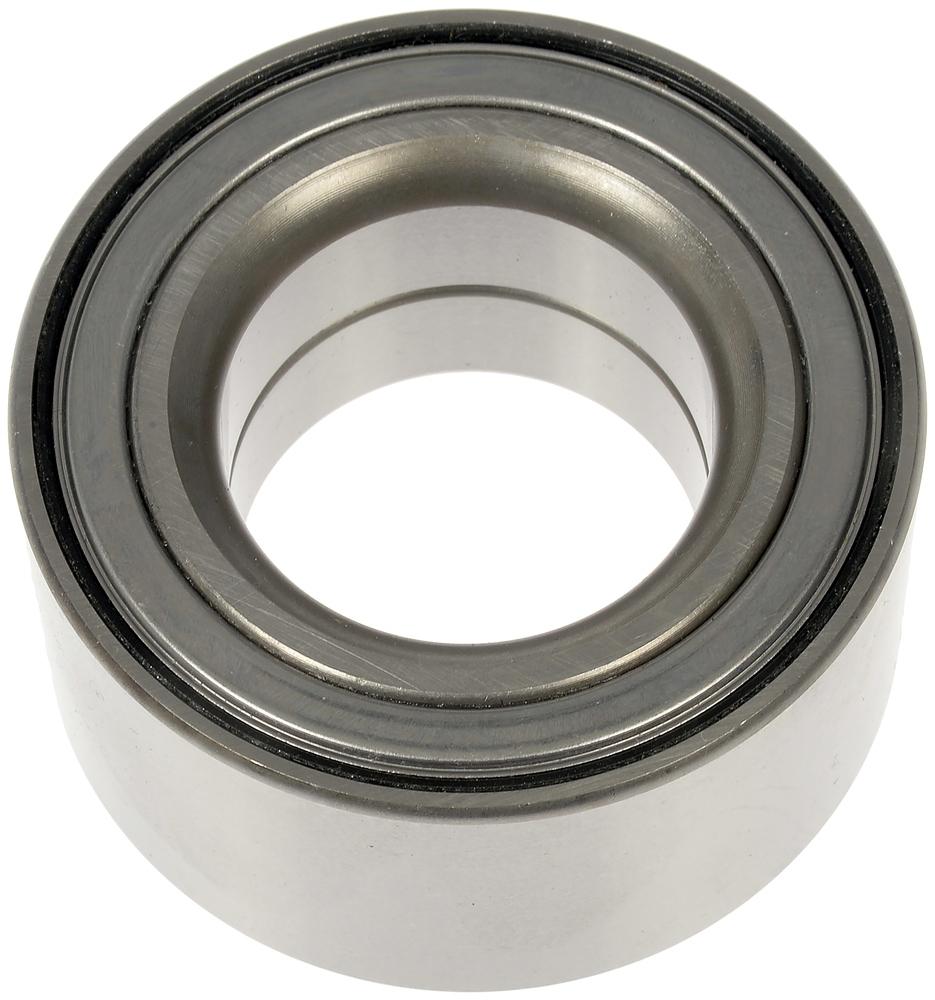 DORMAN OE SOLUTIONS - Wheel Bearing (Front) - DRE 951-814