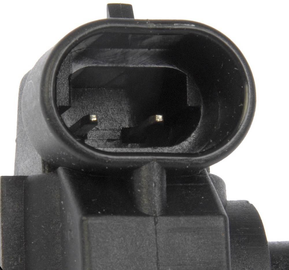 DORMAN OE SOLUTIONS - ABS Wheel Speed Sensor (Front Right) - DRE 970-001