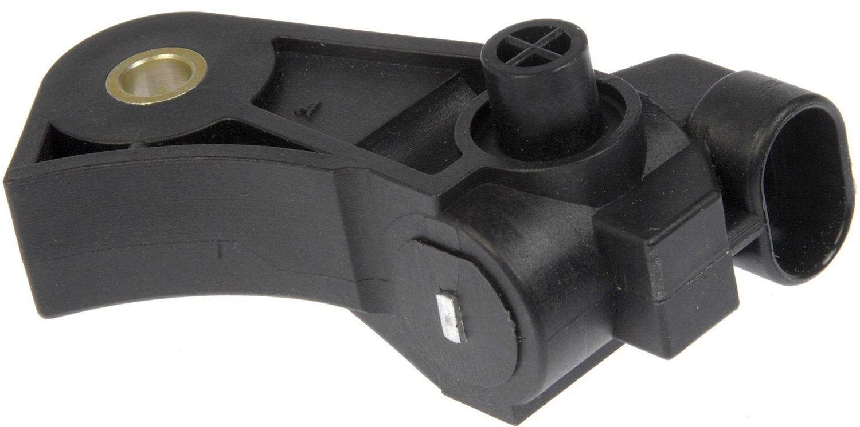 DORMAN OE SOLUTIONS - ABS Wheel Speed Sensor (Front Right) - DRE 970-002