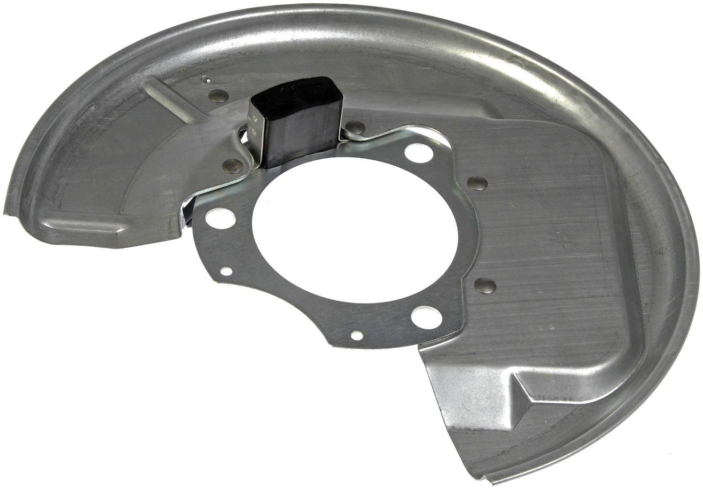 DORMAN OE SOLUTIONS - ABS Wheel Speed Sensor - DRE 970-006