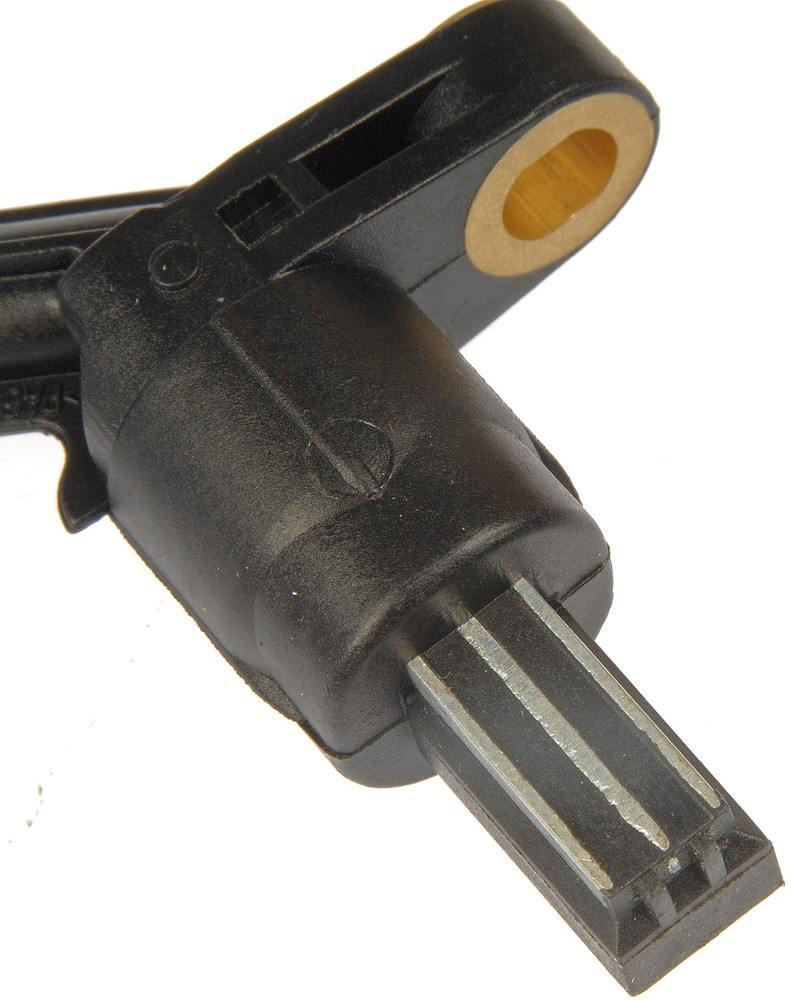 DORMAN OE SOLUTIONS - ABS Wheel Speed Sensor (Rear Right) - DRE 970-039