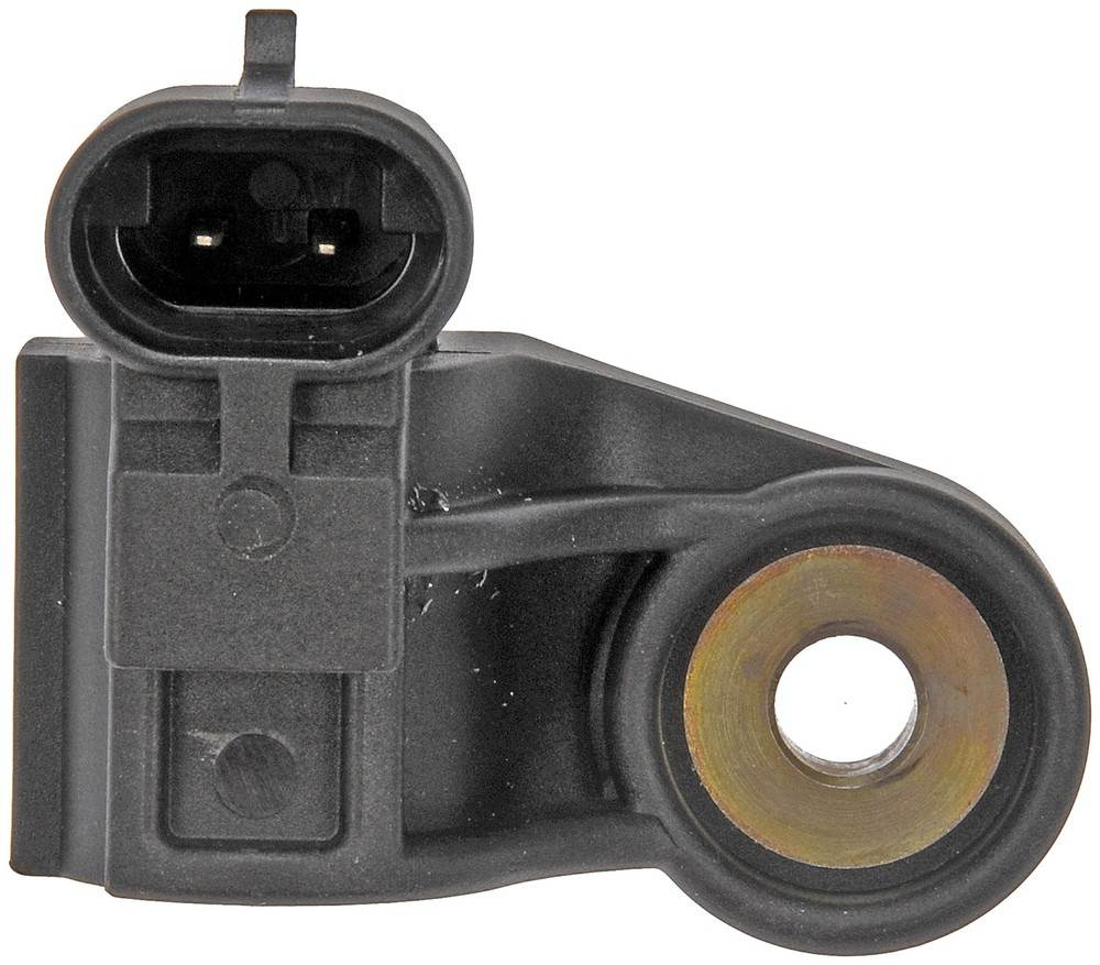 DORMAN OE SOLUTIONS - ABS Wheel Speed Sensor - DRE 970-200