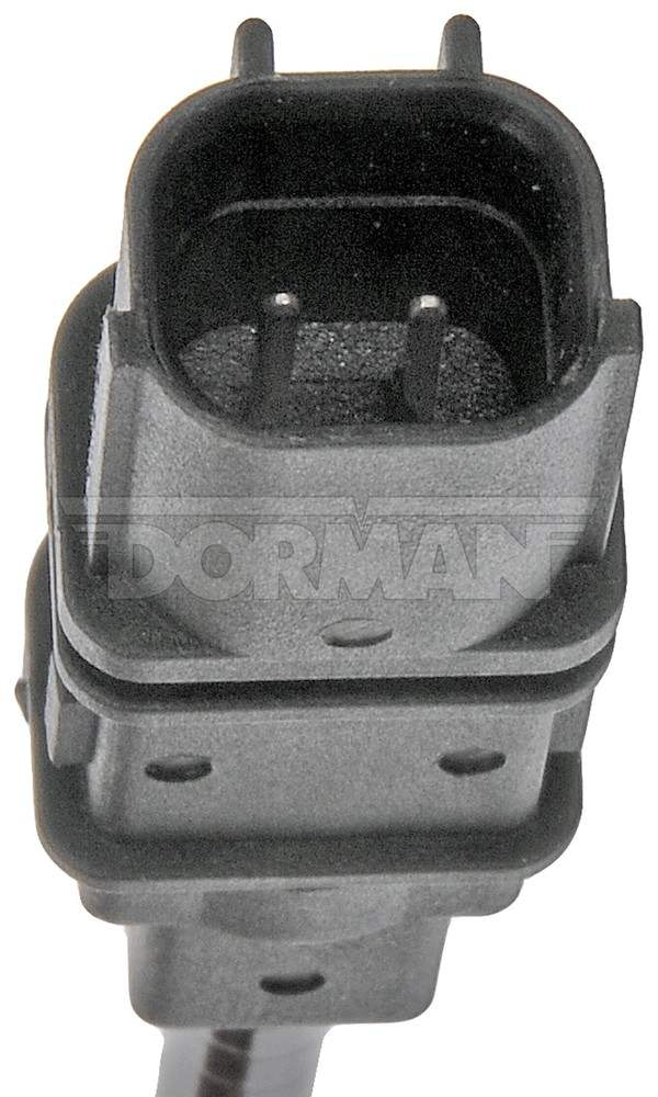 DORMAN OE SOLUTIONS - ABS Wheel Speed Sensor (Rear Left) - DRE 970-679