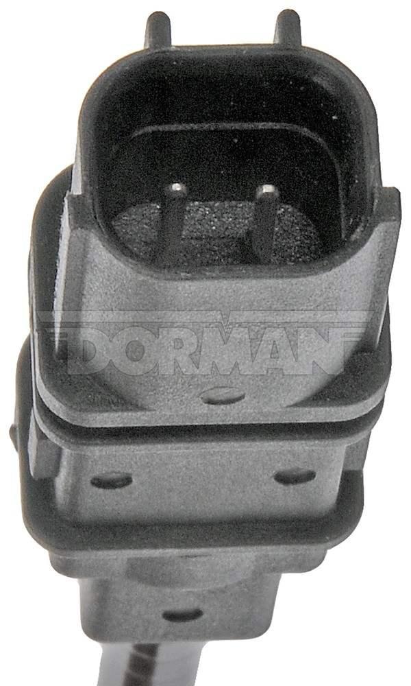 DORMAN OE SOLUTIONS - ABS Wheel Speed Sensor (Rear Left) - DRE 970-679