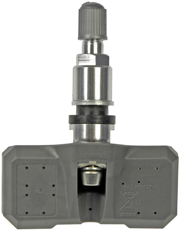DORMAN OE SOLUTIONS - TPMS Sensor - DRE 974-043