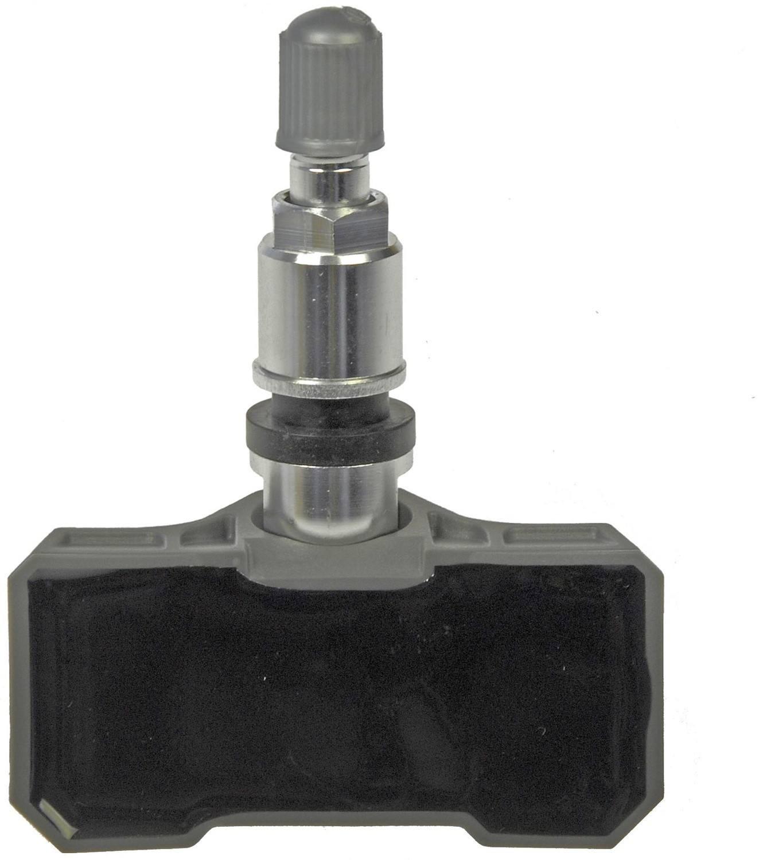 DORMAN OE SOLUTIONS - Tire Pressure Monitoring System Sensor - DRE 974-043