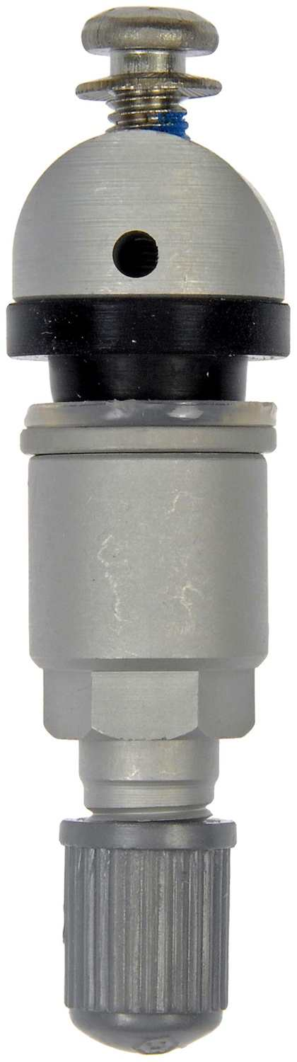 DORMAN OE SOLUTIONS - Tire Pressure Monitoring System(TPMS) Valve Kit - DRE 974-300