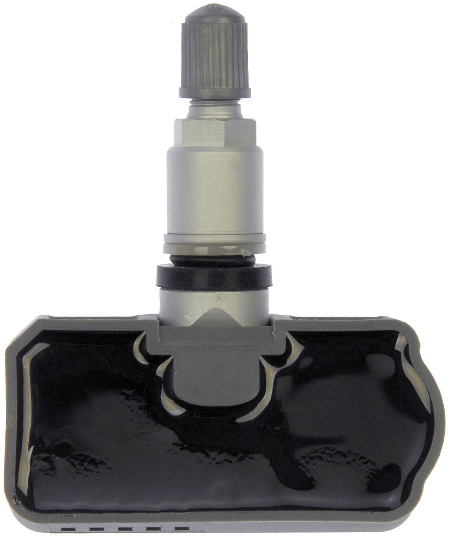 DORMAN OE SOLUTIONS - TPMS Programmable Sensor - DRE 974-301