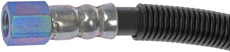 DORMAN OE SOLUTIONS - Power Steering Line - DRE 979-1030